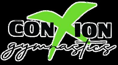 new logo w_o back