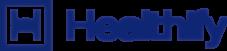healthify_logo.png