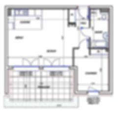 appartement neuf t2 haute savoie