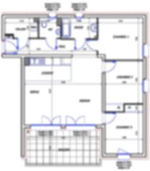 appartement neuf t3 haute savoie