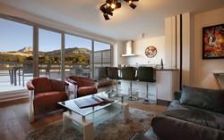logement neuf Chambery