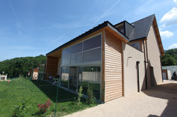 programme immobilier neuf chambery
