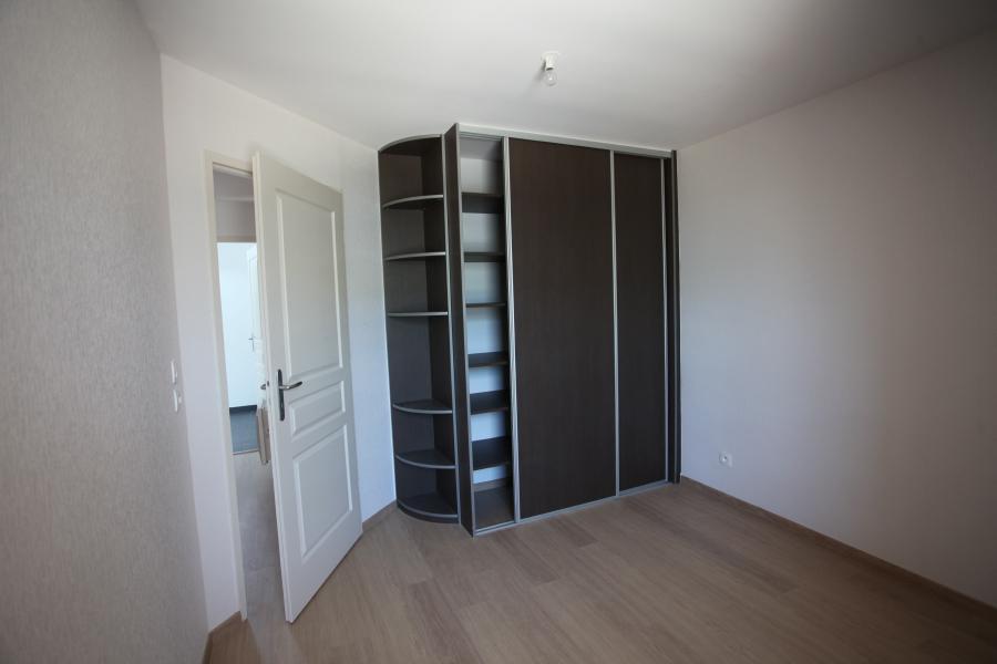logements neufs chambery