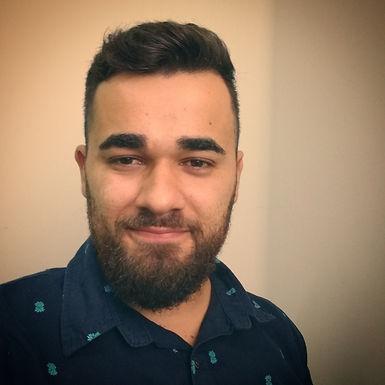 Felipe Miranda Zanetti