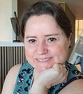 Elaine Lopez Feijoo