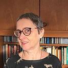 Gabriela Bal