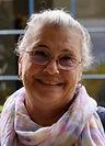 Henriette Morato