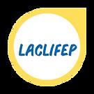 laclifep.png