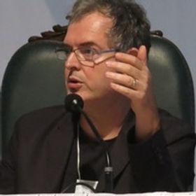 André Duarte