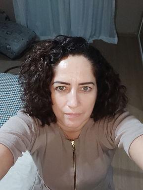 Marilene Rodrigues Bernardes - Claudia Balestreiro Pepino