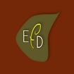 EfD.png