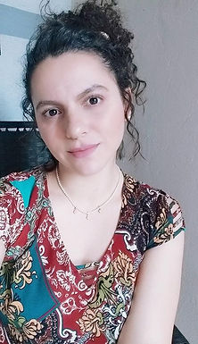 Daiane Cristine Mendes Pardo - Sandro Rodrigues Gontijo