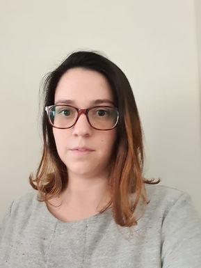 Danielle Siqueira Leite