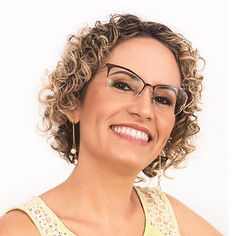 Ana Andréa Barbosa Maux