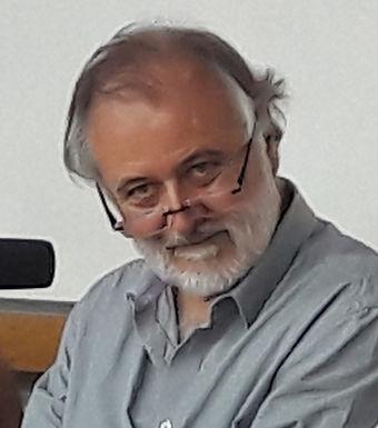 Carlos Eduardo Freire