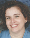 Maria Bernadete M. F. Lessa