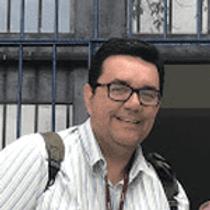 Darlindo Ferreira de Lima