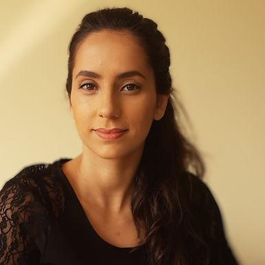 Fernanda Nardoni