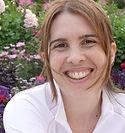 Daniela Ceron Litvoc