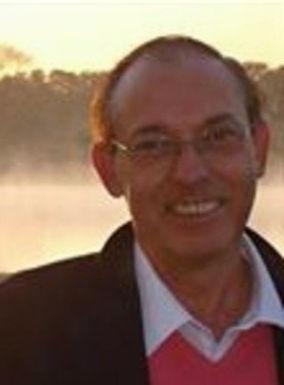 Gilberto Safra