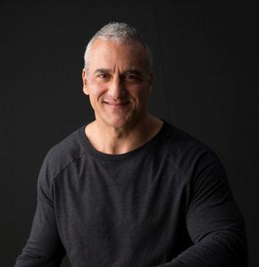 Luiz Pezzini