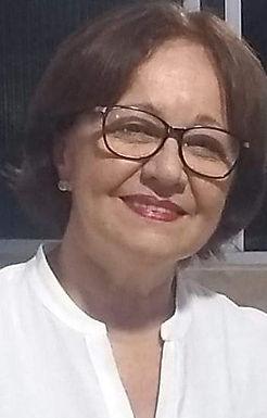 Ana Maria de Santana