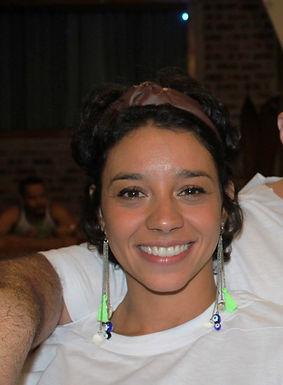 Fernanda Néria Ventura Cunha