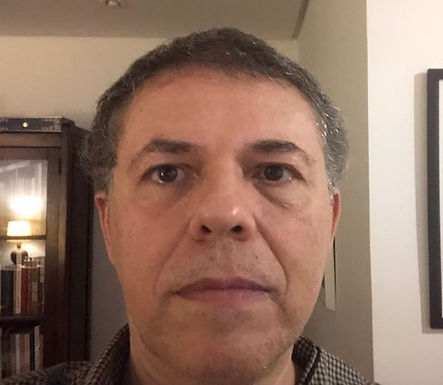 Tito Marques Palmeiro