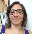 Flávia Moreira Protasio