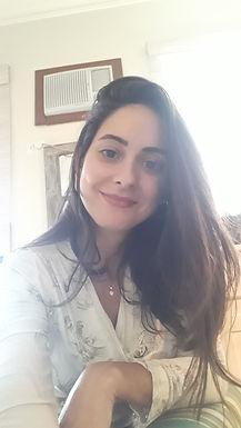 Sarah Santana