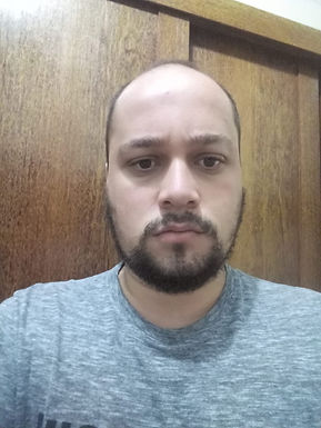 Danilo Souza Ferreira