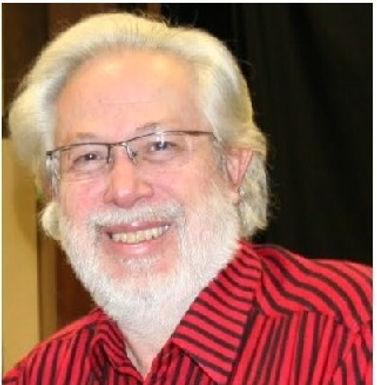 José Paulo Giovanetti