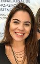 Maria Eduarda Delgado Silva - Camila Rodrigues Bezerra Madruga; Thatiane Rodrigues Praxedes