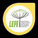 lefe.png