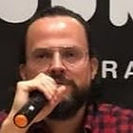 Alexandre Trzan-Ávila