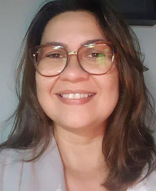 Andréa Carla Ferreira de Oliveira - Glaucia Fernanda Soares Cabral; Carmem Lúcia Brito Tavares Barreto