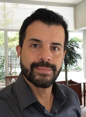 André Prado Nunes