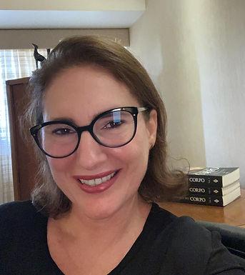 Angela Cardoso Andrade