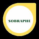 sobraphe.png