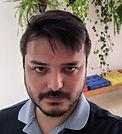 Alexandre Collarile Yamaguti