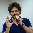 Alex Antônio Rosa Costa