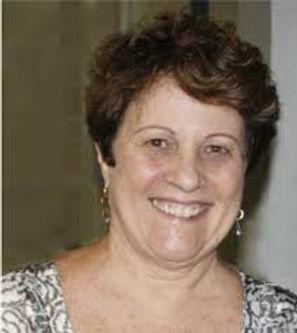 Ana Maria Feijoo