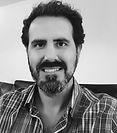 Marcelo Sodelli