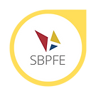 SBPFE.png