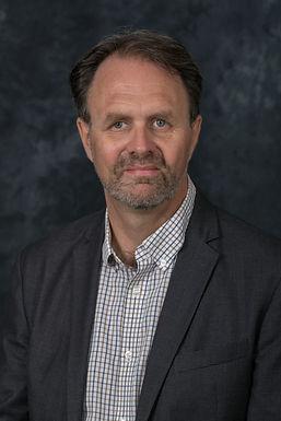 Michael Steinmann