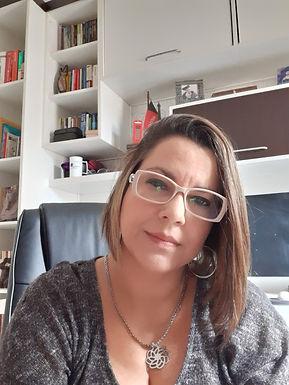 Luciana da Silva Santos - Andreza Gonçalves Braga