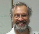 Kleber Barreto Duarte