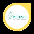 poiesis.png