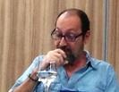 Roberto Novaes de Sá