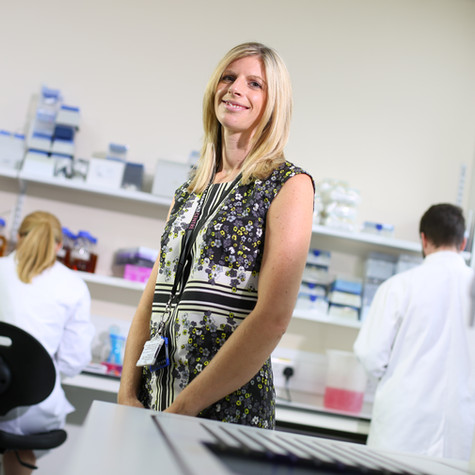 Perfectus Biomed increases jobs in the North West